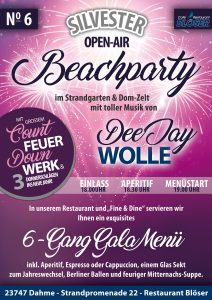 plakat-beach-party-a2-bloeser-web