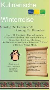 Kulinarische_Winterreise4444